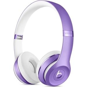 Apple Beats Solo3 Ultra Violet Collection - Kop...