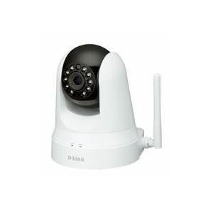 D-Link DCS 5020L Wireless N Day & Night Pan/Til...