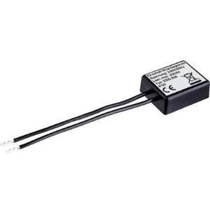 H-Tronic 1191530 Einschalt-Strombegrenzer (1191530) jetztbilligerkaufen