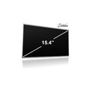 MicroScreen 15.4 LCD WXGA Matte (MSC30945, B154EW01 V.7 HW1A) - broschei