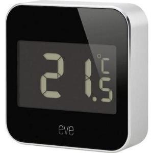 Elgato Eve Degree - Temperatur- und Feuchtigkei...