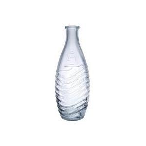 Sodastream Glaskaraffe (passend für Penguin und Crystal) (1047106980)