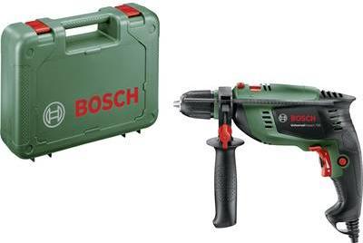 Werkzeuge - Bosch UniversalImpact 700 Bohrhammer Treiber 701 W Bohrfutterschlüssel 17 N·m  - Onlineshop JACOB Elektronik