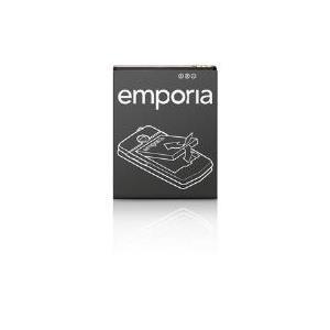 Emporia AK-V25 - Batterie für Mobiltelefon (AK_...