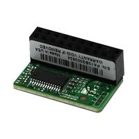 Super Micro Supermicro AOM-TPM-9665H - Hardware...