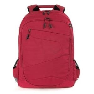 Tucano Lato Backpack - Notebook-Rucksack - 43.2...