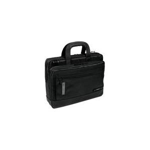 Computertaschen - Targus Revolution 40,60cm (16) 40.6cm Toploading Case Notebook Tasche 40.6 cm (16) Schwarz  - Onlineshop JACOB Elektronik