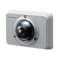 Panasonic i-Pro Smart HD WV-SW115 - Netzwerkkam...