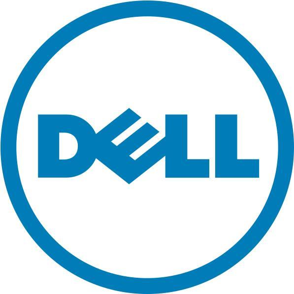 Dell Customer Kit - System-Gebläseeinheit - für...