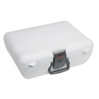 Phoenix Safe Mobile Feuerschutzboxen - Fire Chests FS0352C für Dokumente (FS0352C) - broschei