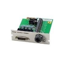 Relay Interface Card - System-Diagnosegerät - X-Slot (1018460)