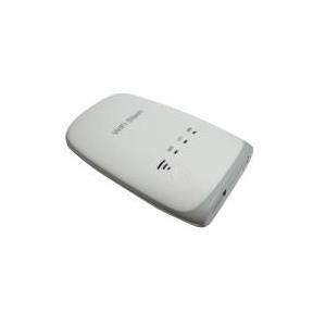 ROLINE Wireless Card Reader für Smartphone/Tablet (15.08.6256)