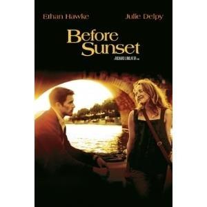 Warner Home Video 1000052313 Blu-Ray-/DVD-Film ...