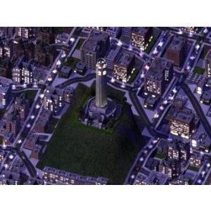 Software Pyramide Sim City 4 - Deluxe Edition PC Deutsch Videospiel (42001) jetztbilligerkaufen