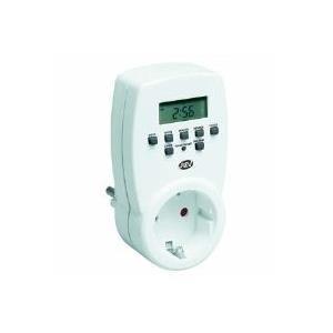 REV 0025300103 Elektrischer Timer (0025300103)