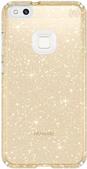 Speck 92888-5636 Mantelhülle Gold,Transparent H...