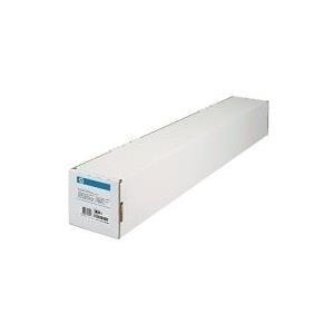 HP Inc Hewlett-Packard HP Matte Litho-realistic Paper - Offsetpapier, matt - 307 micron Rolle (91,4 cm x 30,5 m) - 269 g/m2 - 3 Rolle(n) (K6B78A)