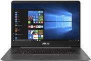 ASUS Zenbook UX430UA GV488T - Core i7 8550U / 1...