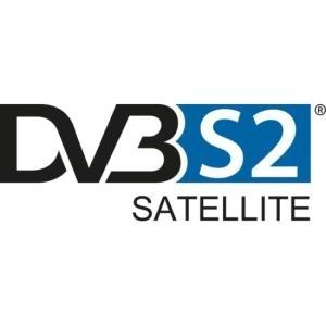 Schwaiger DSR400HD Satellit Full-HD Schwarz TV ...