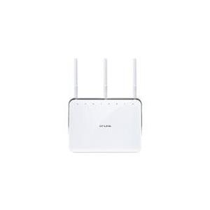 TP-LINK Archer VR900 - Wireless Router - DSL - ...