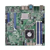 Asrock D1541D4U-2L+ Server-/Workstation-Motherb...