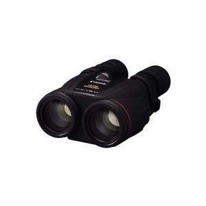 Ferngläser, Mikroskope - Canon Fernglas 10 x 42 L IS WP gegen Beschlagen geschützt, wasserfest, Stabilisiertes Bild Porro (0155B010)  - Onlineshop JACOB Elektronik
