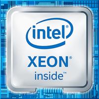 Intel Xeon W-2123 - 3.6 GHz - 4 Kerne - 8 Threads - 8.25 MB Cache-Speicher - LGA2066 Socket - Box
