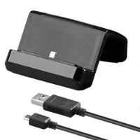 Wentronic Goobay 5,10cm (2) 1 Charging Station ...