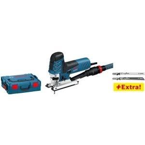 Werkzeuge - Bosch GST 150 CE Professional Stichsäge 780 W (0601512008)  - Onlineshop JACOB Elektronik