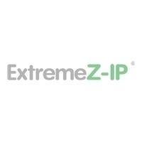 Acronis ExtremeZ-IP Cluster Server - (V. 8) - L...