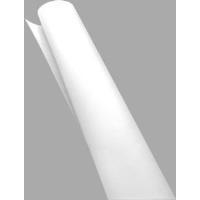 FRANKEN Moderationspapier. Gerollt. Größe (B x H): 140 x 110 cm. Material und Papiergewicht: Kraftpapier, 80 g/qm. Ausführung des Inhalts der Packung: 50. Farbe: weiß (UMZ MPKW)