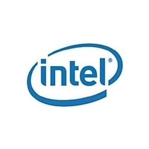 Intel Xeon W-2123 - 3.6 GHz - 4 Kerne - 8 Threads - 8.25 MB Cache-Speicher - LGA2066 Socket - OEM