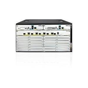 Hewlett-Packard HP MSR4080 - Modulare Erweiteru...