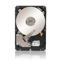 Origin Storage 1TB 7.2k 2.5 HS - SATA - Festplatte - Server/Arbeitsstation - Dell PowerEdge R/T X10 - 0 - 60 °C - -40 - 65 °C (DELL-1000SATA/7-S12)
