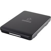 Renkforce SATA-Festplatten-Gehäuse 2.5 HD219UAS...