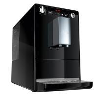 Melitta CAFFEO SOLO E950-101 - Automatische Kaf...