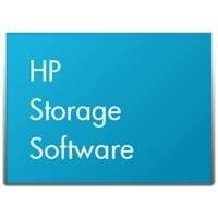 Hewlett-Packard HP StoreOnce Recovery Manager C...