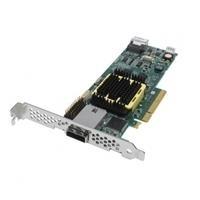 Microsemi Adaptec RAID 6805E - Speichercontroll...