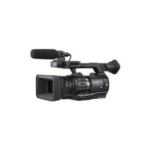 Camcorder - Panasonic P2 HD AJ PX270 Camcorder 1080p 2,2 MPix 22x optischer Zoom P2 Card, microP2 Card (AJPX270)  - Onlineshop JACOB Elektronik