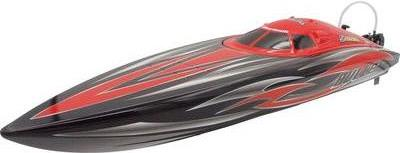 Amewi 26052. Produktfarbe: Mehrfarben. Motortyp...