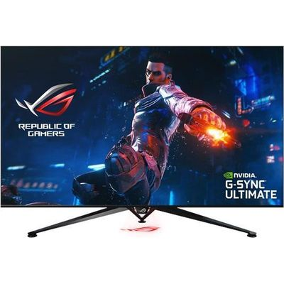ASUS ROG SWIFT PG65UQ (90LM0460-B01370)