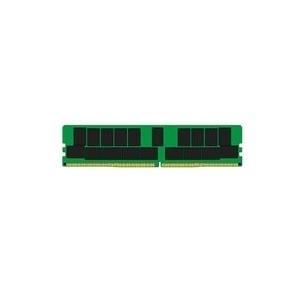 Kingston ValueRAM - DDR4 - 128GB : 4 x 32GB - D...