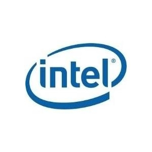 Intel Server Component Extended Warranty - Serv...