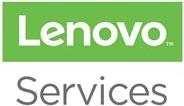 Lenovo Post Warranty Foundation Service + YourDrive YourData - Serviceerweiterung Arbeitszeit und Ersatzteile 1 Jahr Vor-Ort Reaktionszeit: am nächsten Arbeitstag (5PS7A04028)