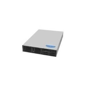 Intel Server System SR2520SAFR - Server - Rack-...