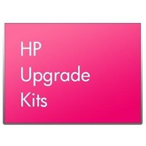 HPE - Lizenz (LTU (Benutzerlizenz)) - 12x 16G F...