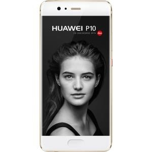 Huawei P10 - Smartphone - 4G LTE - 64GB - GSM -...