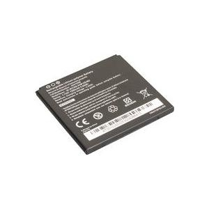 Acer - Mobiltelefonakku 1 x 1500 mAh für Liquid Gallant E350