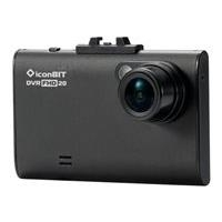 iconBIT DVR FHD 20 - Kamera für Armaturenbrett ...
