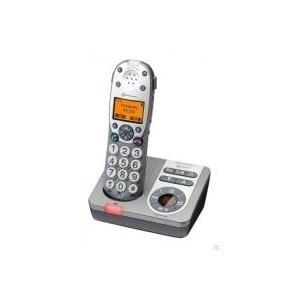 AMPLICOMMS PowerTel 780 (595118) jetztbilligerkaufen
